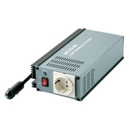Pure Sine Wave Power Inverter INT-150W