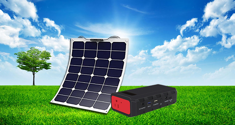 Solar Panel Kits & 15W Super High Efficiency Flexible solar panels